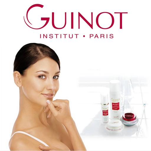 Rene Guinot Skin Care