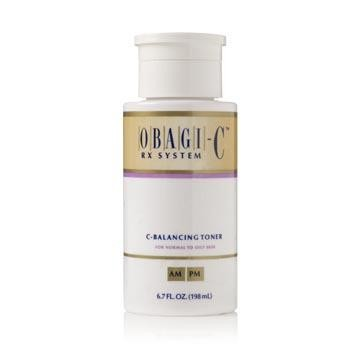 Obagi-C Rx Balancing Toner