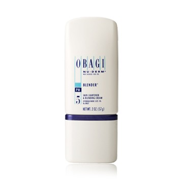 Obagi Nu-Derm Blender