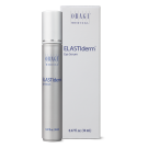 Obagi Elastiderm Eye Serum 0.47 fl. oz,. (14ml)  PRICE MATCH GUARANTEE!
