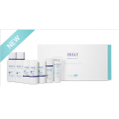Obagi NuDerm New Transformation Kit Normal to Oily  Exp. 06/2017