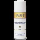Obagi-C Fx C-Therapy Night Cream 2oz (57g) Non-Hydroquinone