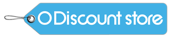 Obagi Discount Store