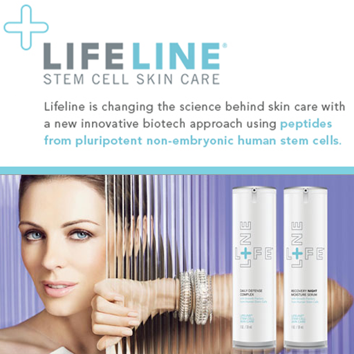 LIFE LINE STEM CELL THERAPY