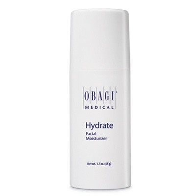 Obagi Hydrate 1.7 oz. (48g) PRICE MATCH GUARANTEE!