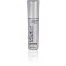 RETRIDERM® SERUM MAX 1% Retinol