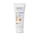 Obagi Sun Shield Tint Broad Spectrum SPF 50 - WARM 3 oz (85g)