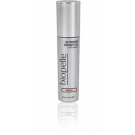 RETRIDERM® SERUM PLUS 0.75% Retinol