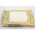 Marula Foaming Cleansing Oil Towelettes