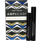 AmpliLash Fiber Eyelash Mascara Extensions Instant Eyelash Enhancer