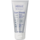 Obagi Nu-Derm Sun Shield SPF 50 3 fl. oz.   PRICE MATCH GUARANTEE!