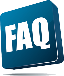 Frequently Asked Questions about Obagi Products